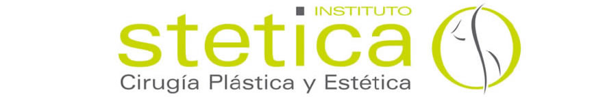 Institutostetica